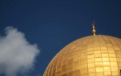 11 cosas que ver en Jerusalén