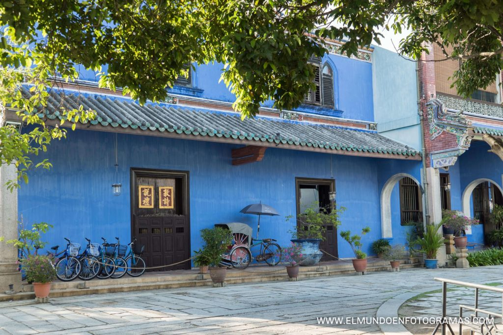blue-mansion-george-town
