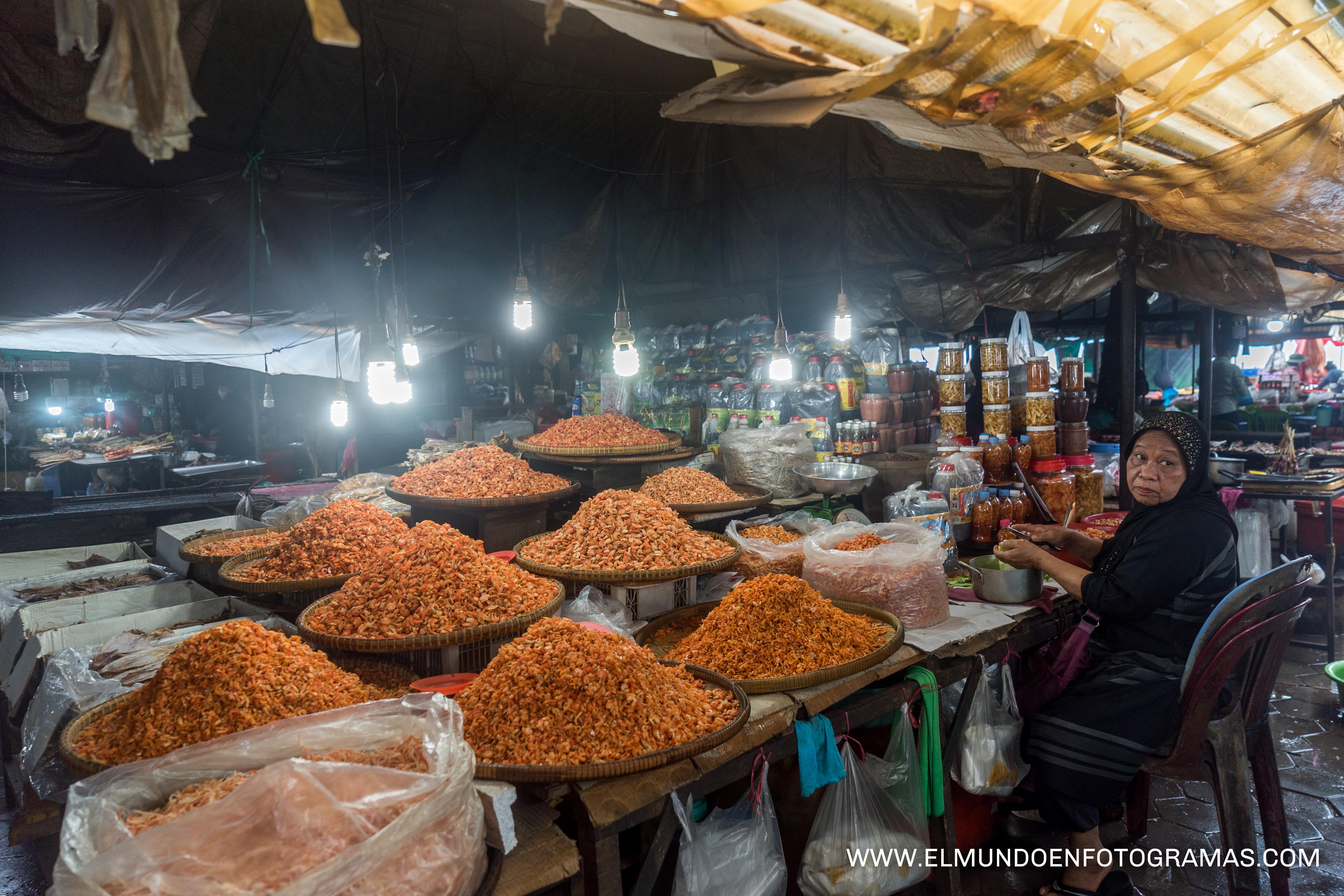 mercado-cangrejo-kep