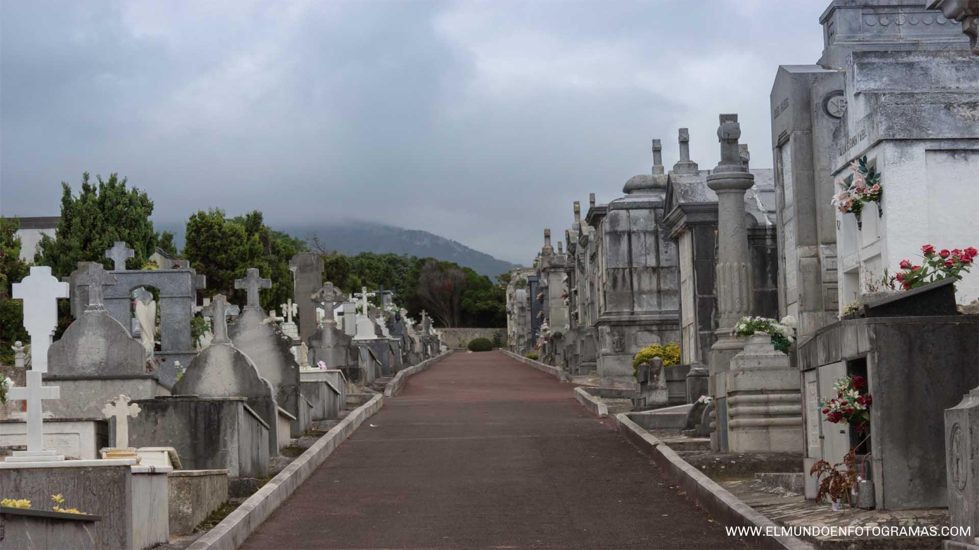 cementerio-castro-urdiales