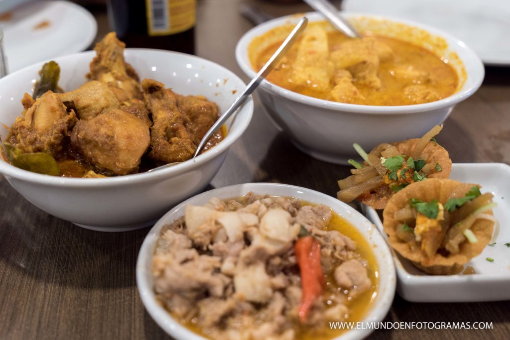 comida-nancy-malaca