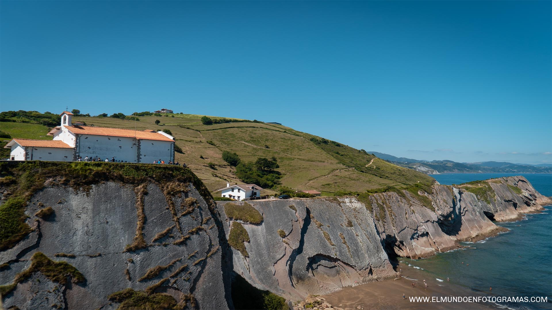 ermita-san-telmo-vistas