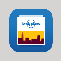 apliación-guides-lonely-planet