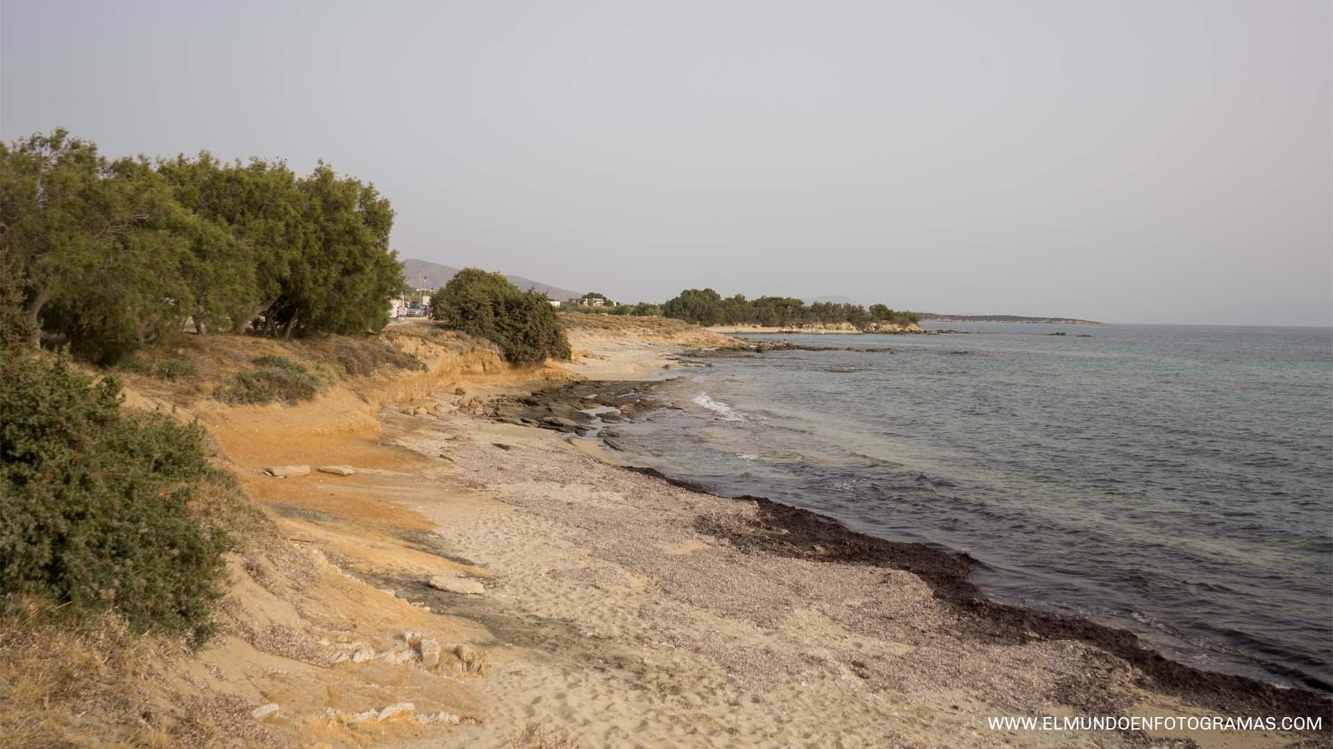 kastrati-beach