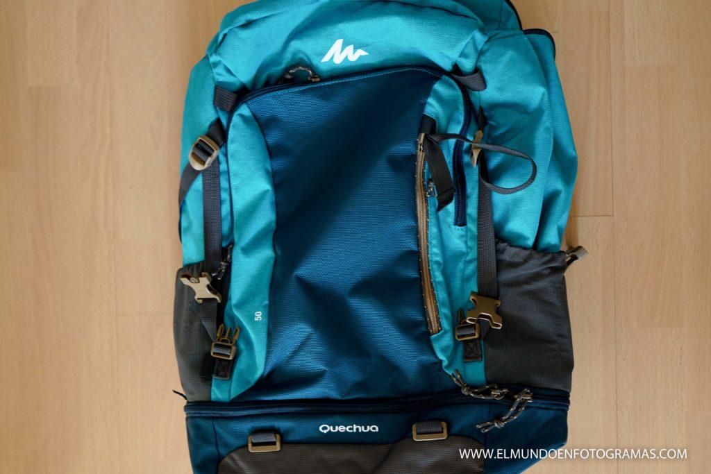 mochila-viaje