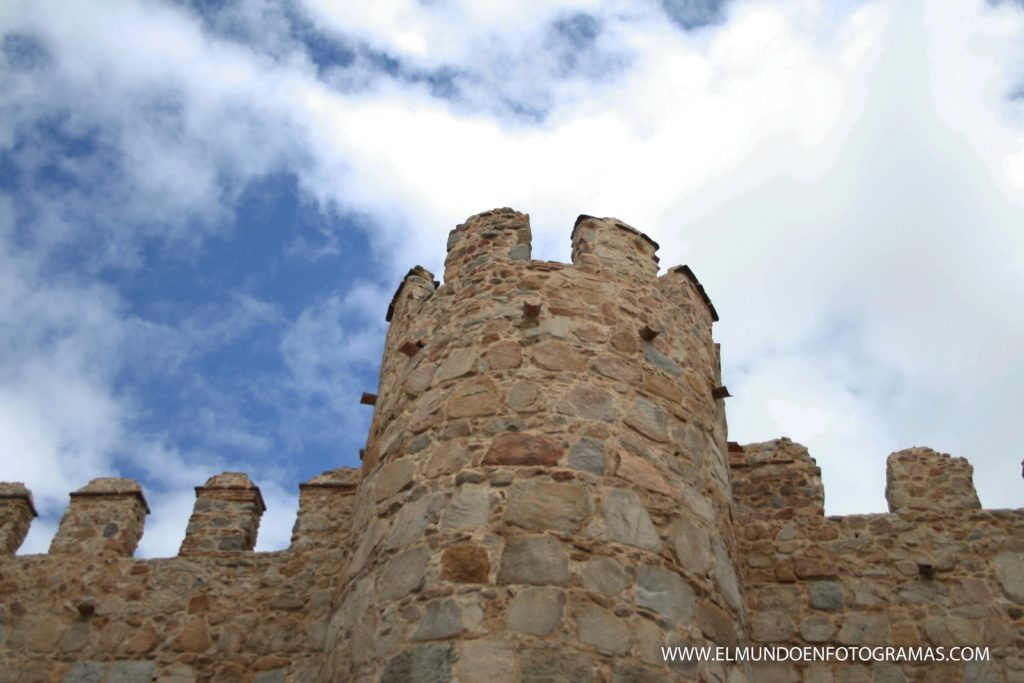muralla-avila