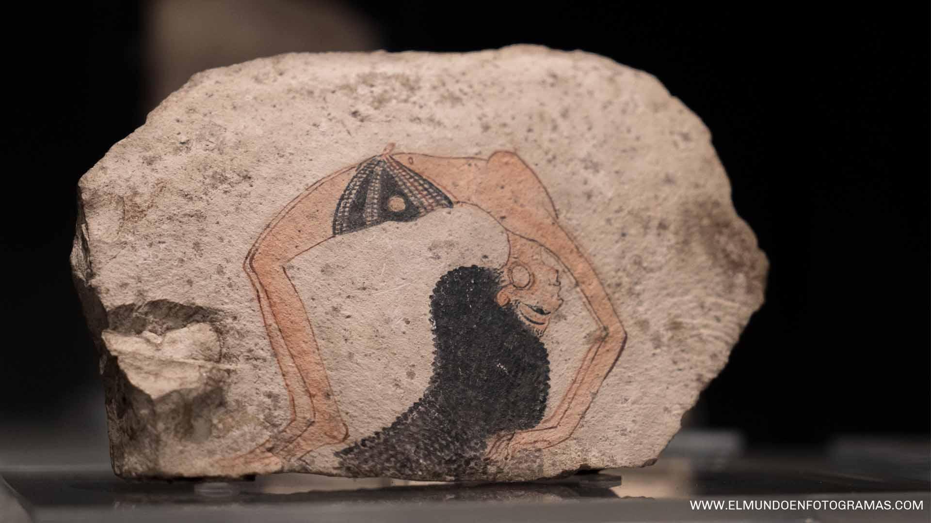 ostrca-bailarina-museo-egipcio-turin
