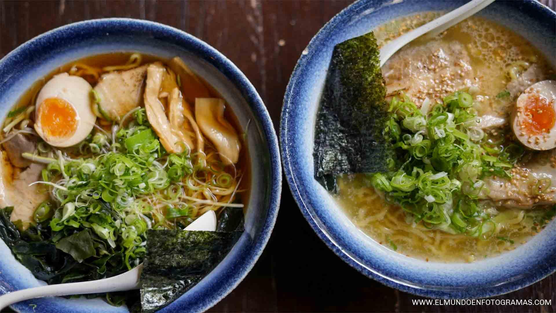 ramen-yama-restaurant